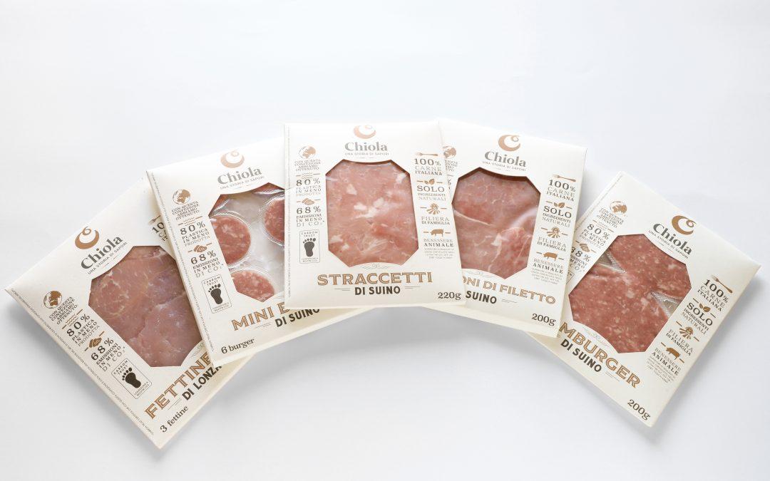 La Repubblica: Il Gruppo Chiola si espande nel segno della carne italiana e della sostenibilità