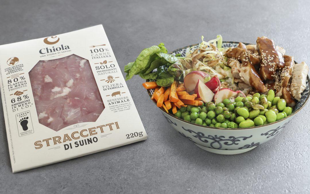 Come cucinare gli straccetti di maiale: consigli e ricette