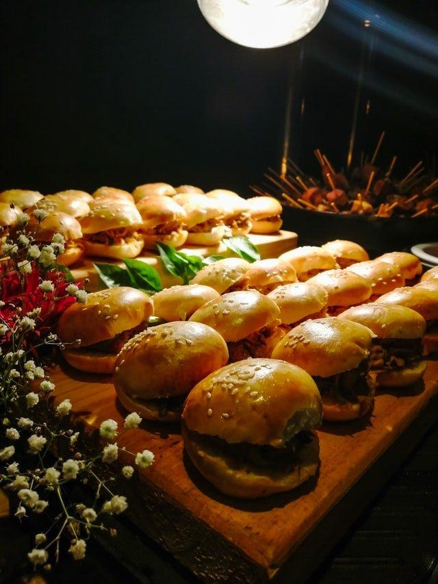 Ricette-per-hamburger-gourmet