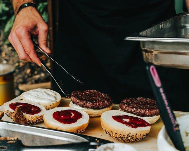 hamburger-gourmet-ricette