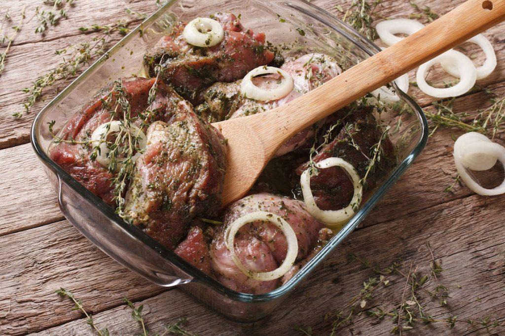 marinatura-carne-di-maiale